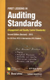 AUDITING-STANDARDS
