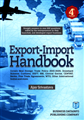 EXPORT IMPORT ANSWER BOOK